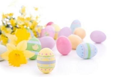 Auguri Buona Pasqua simpatica: 20 frasi