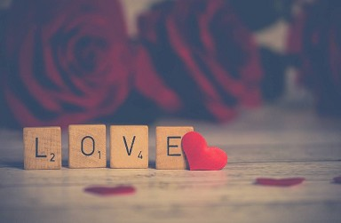 Auguri di San Valentino 2020 frasi per d