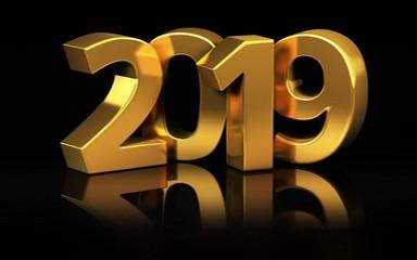 Frasi Auguri Capodanno 2022 e immagini B