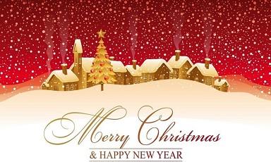 Frasi Auguri di Buon Natale 2019 più bel