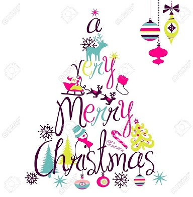 Frasi Natale auguri per figlio e figlia: