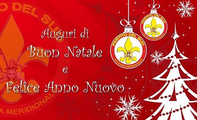 Frasi auguri di Natale 2019, Buone e Fel