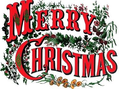 Frasi Auguri Natale Buone Feste da invia
